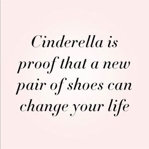 Shoes - Bags & Shoes will take you everywhere 👠👛👜👟👢
